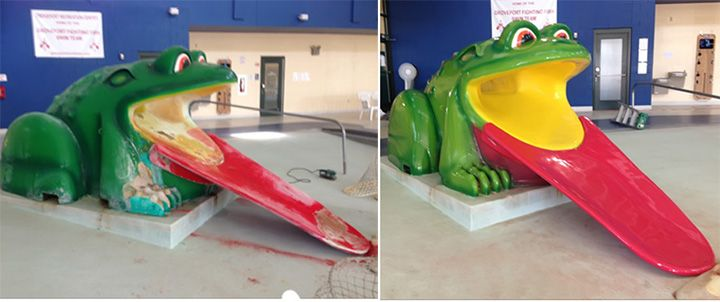 sliderenu soft play feature restoration