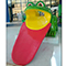 SlideRenu soft play features before and after