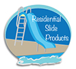 sliderenu products